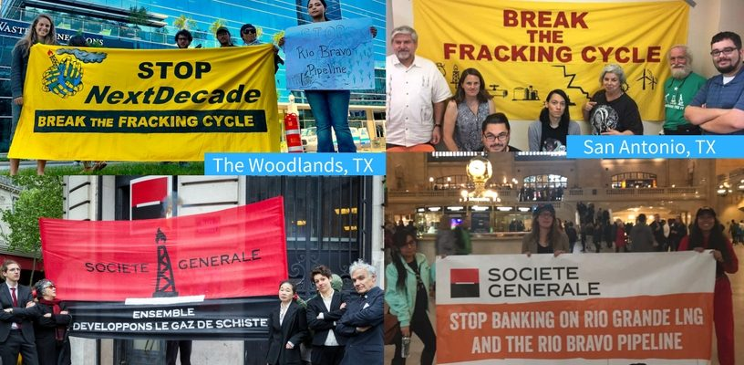CHP-TX-1900-BreakTheFrackingCycle-StopRioGrandeLNG.jpg