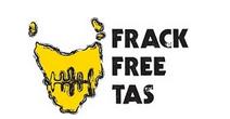 Frack Free Tasmania