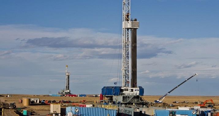 FrackingWell.jpg