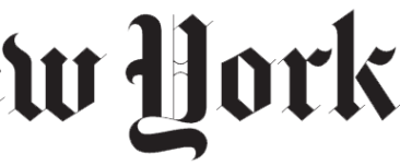 The_New_York_Times_logo-1024x151.png