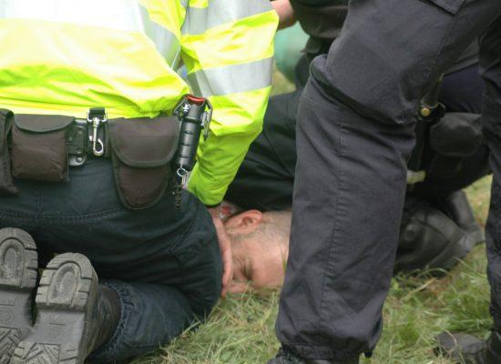 balcombe-arrest.jpg