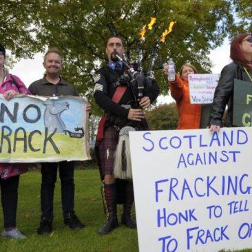 britain-us-energy-gas-fracking-610626534-5af4d04c18975.jpg