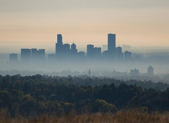 denver-smog-us-dept-energy-wildearth-guardians.jpg