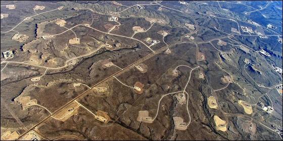 fracking_560x280.jpg
