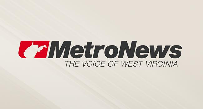 metronews-default-color.jpg