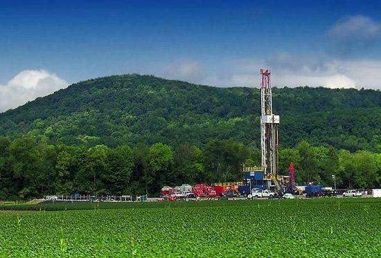 natural-gas-rig.jpg