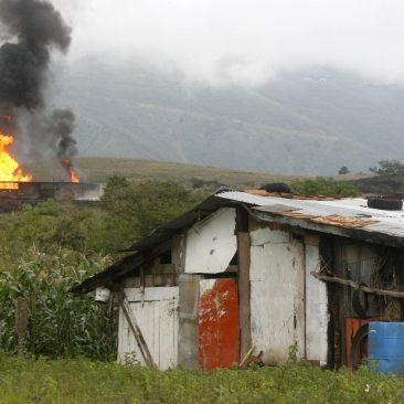 resistance-au-fracking-au-mexique.jpg