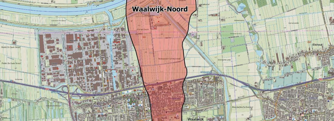waalwijk.png
