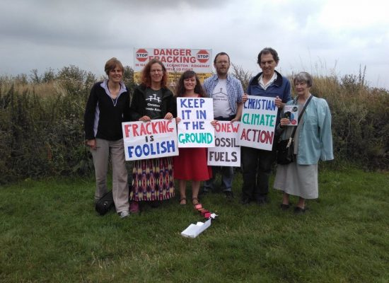 Members-of-Christian-Climate-Action-are-organising-a-Prayer-Vigil-at-Tinekr-Lane-near-Blyth.jpg