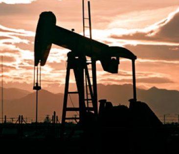3_27_14_Fracking_600_315_s_c1_c_c.jpg