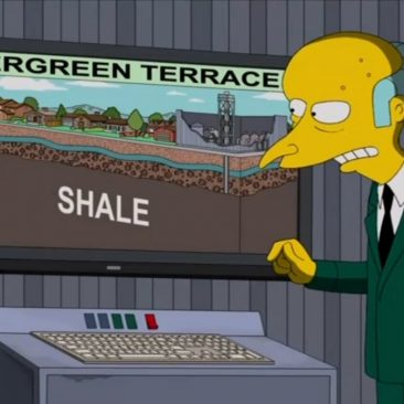 Simpsons-Fracking-Image.jpg