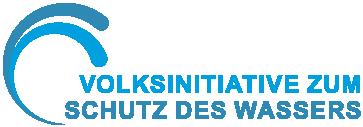 VI_Wasser_Logo2.png