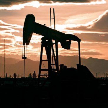 fracking-derek.jpg
