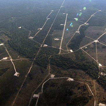 fracking-western-australia.jpg