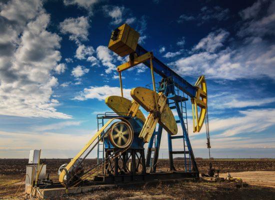 fracking1.jpg