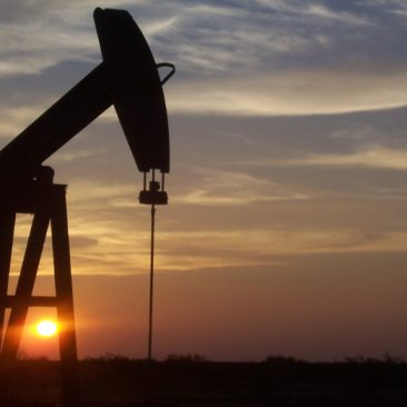 pumpjack_oil_fracking_drill_sunset_1000x523.jpg