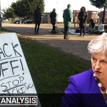 Fracking-Theresa-May.jpg