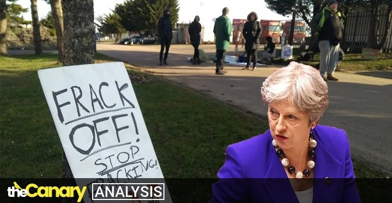 Fracking-Theresa-May.jpg
