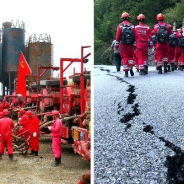 china-nuclear-fracking-earthquakes.jpg