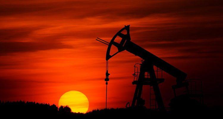 fracking-dangers.jpg