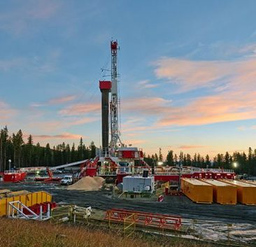011818_CG_fracking_feat-660x353.jpg