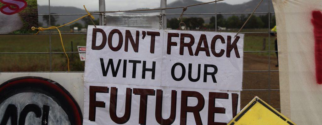 FrackingOhio-KateAusburn-1024x683.jpg
