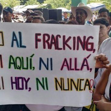 fracking-colombia-consejo-de-estado.jpg