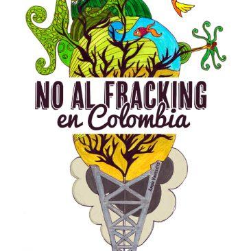 no-al-fracking-kolumbien_2019.jpg