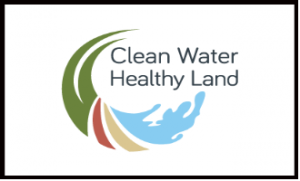 Clean Water Healthy Land